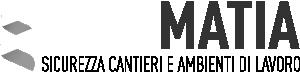 Ergamatia sicurezza cantieri venezia