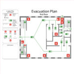 Piano emergenza evaquazione