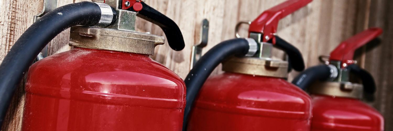 prevenzione rischio incendiio